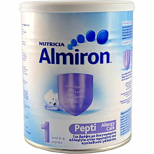 ALMIRON ADVANCE PEPTI 2 800 G 6 UNI