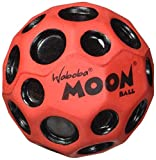 Best Bouncy Balls - Waboba Moon Ball (Colors May Vary) Review