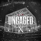 WWE: Uncaged X