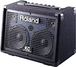 Best Keyboard Amp for Live Performances - Top 5 Reviews