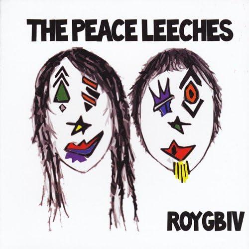 The Peace Leeches