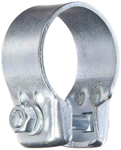 Bosal 250-345 Pièce de serrage, échappement