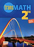 Transmath 2de
