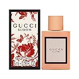 Gucci Bloom Eau de Parfum, Miniatur-Parfum, 5 ml