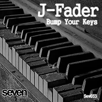 Bump Your Keys