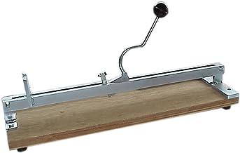 Profi Holzbrett Fliesenschneider 450 mm, L 530 mm x B 200 mm/Schnittlänge 450 mm
