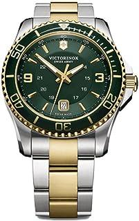 Victorinox - MAVERICK relojes hombre V241605