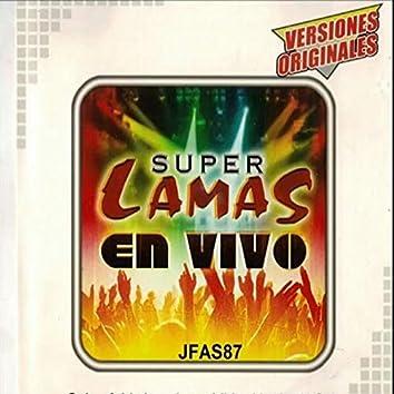 En Vivo (Version Originales)