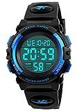 Skmei Wrist Watches