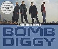 Bomb Diggy