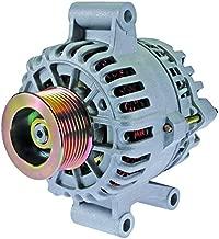 Best 2000 ford f250 alternator Reviews