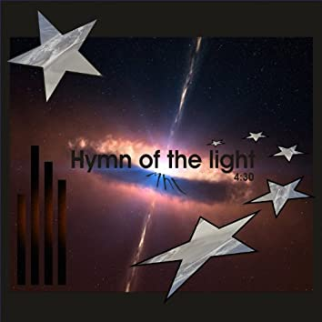 Hymn of the Light (Club Mix)