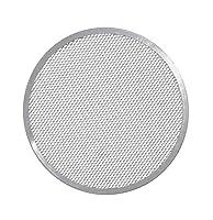 PADERNO 41727-36 - Rejilla para Pizza (36 cm,
