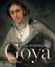 Best goya the portraits national gallery Reviews