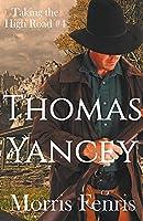 Thomas Yancey