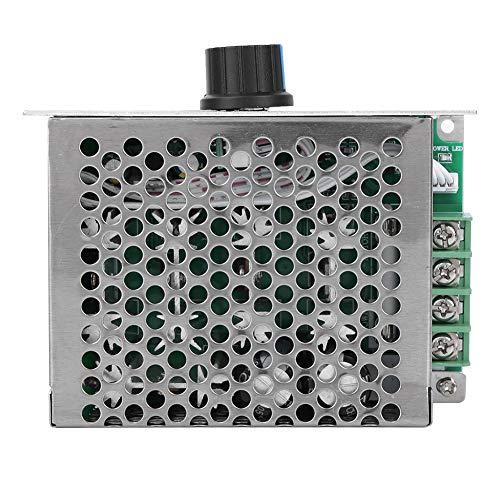 calentador 1500w fabricante Natruss