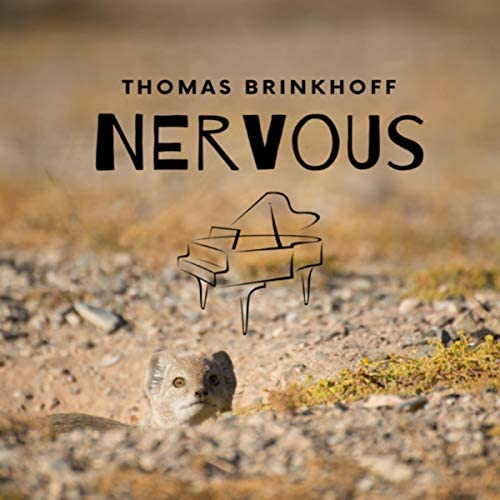 Thomas Brinkhoff