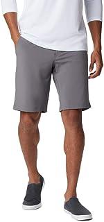 Columbia Men's Slack Tide Short Slack Tide Short