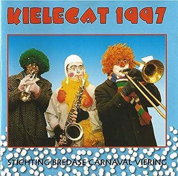 Carnaval in 't Kielegat 1997