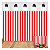 6x6FT Vinyl Wall Photography Backdrop,Abstract,Abstract Tattoo Motif Background for Baby Birthday Party Wedding Graduation Home Decoration