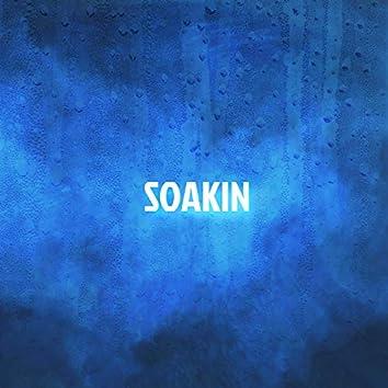 Soakin' (feat. Jc Makkai)