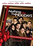 Nothing Like the Holidays by Anchor Bay Entertainment