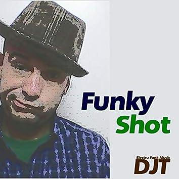 Funky Shot