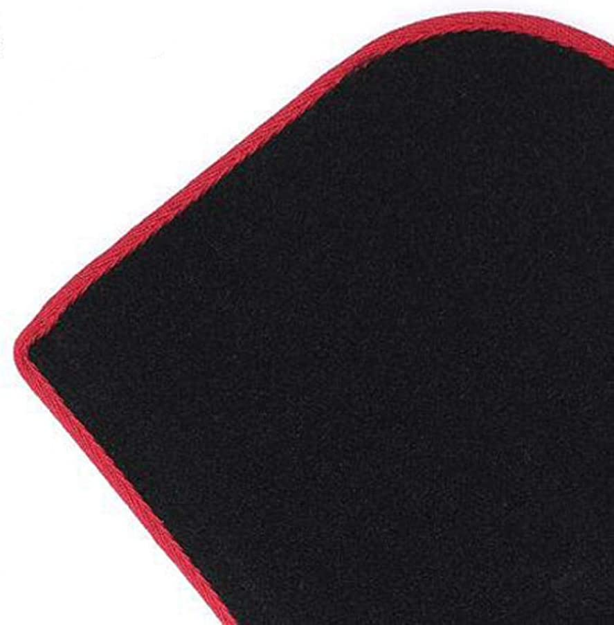 ZHHRHC Car Dashboard Cover Dash Mat Mit Interior Popular brand in the world for Automotive sold out