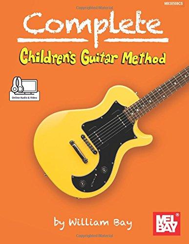 Complete Children