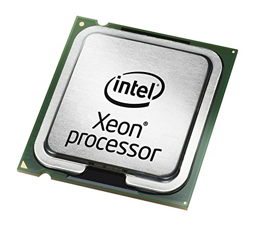HP Inc. Processor 3.4 GHz X5492, 501700-001 (X5492)