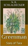 Greenman: Sons of Tara