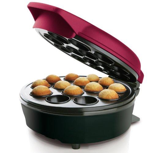 Taurus Cakepop & Co - Máquina para...