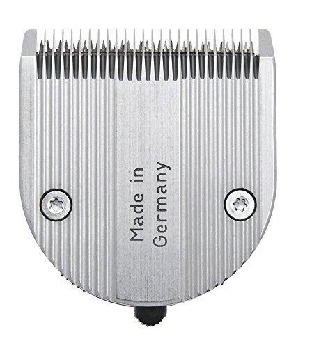Moser LiPro Mini Snijset, 32 mm