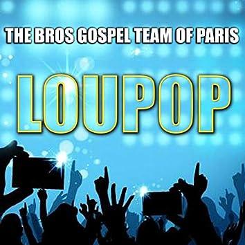 Loupop
