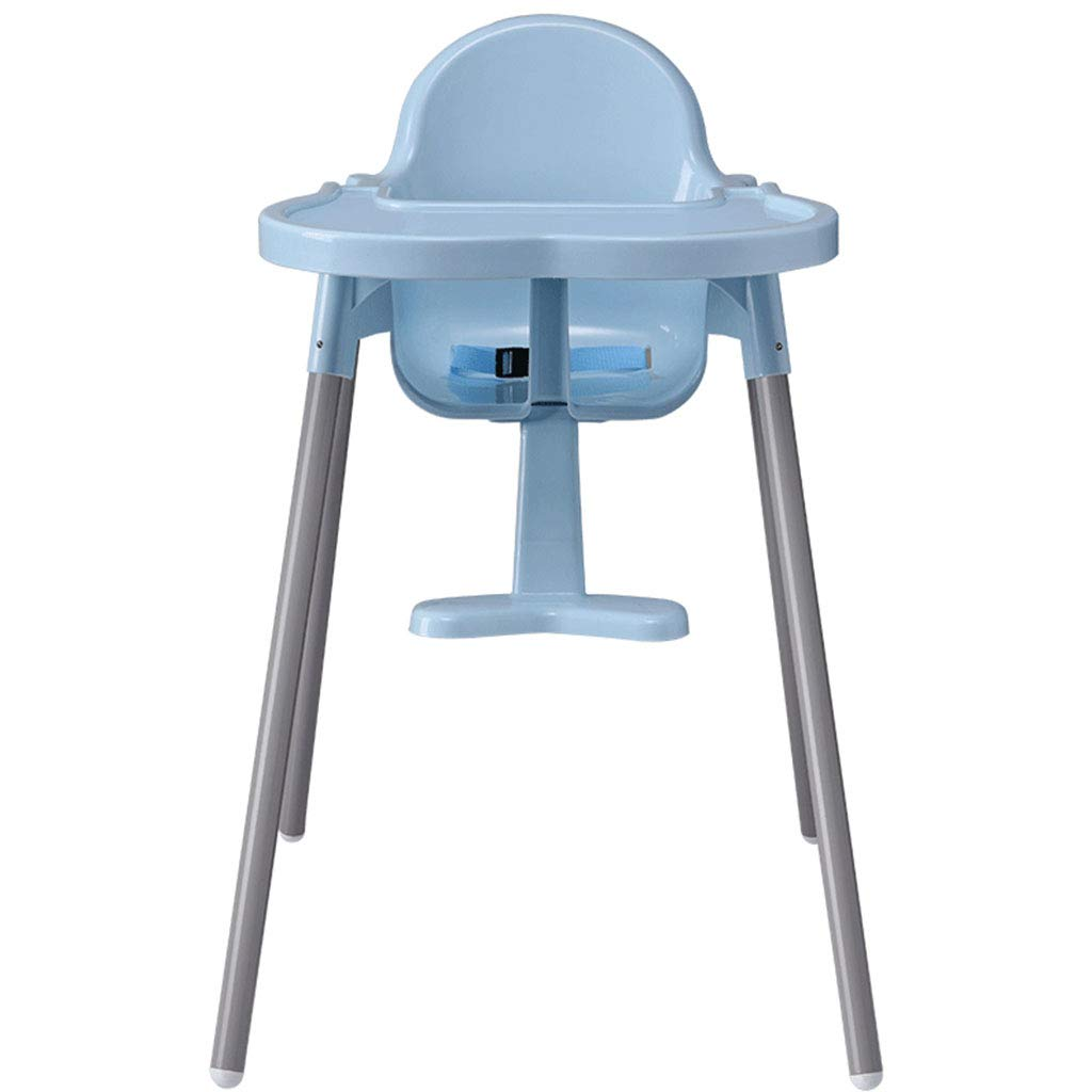 Tase Adjustable Baby Chair Baby Chair Adjustable Seat Height