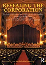 Revealing the Corporation: Perspectives on Identity, Image, Reputation, Corporate Branding and Corporate Level Marketing