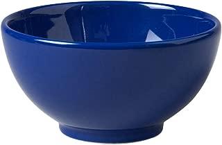 Best waechtersbach red bowl Reviews