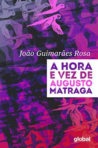 A Hora e Vez de Augusto Matraga