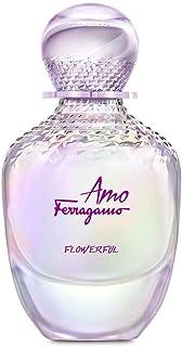 Salvatore Ferragamo Agua fresca - 50 ml.