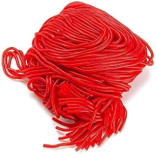 Best super rope licorice Reviews