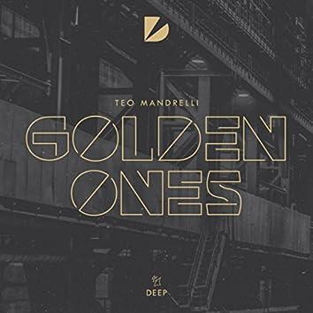 Golden Ones