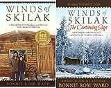 Winds of Skilak (2 Book Series)