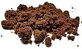 Azúcar Ascura de Mascabado - SPICESontheWEB (100g)