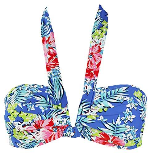 Red Point Beachwear, Mujer, Bikini...