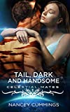 Tail, Dark and Handsome: Celestial Mates (Tail and Claw)