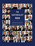 Image of The Sartorialist: MAN: Inspiration Every Man Wants, Education Every Man Needs