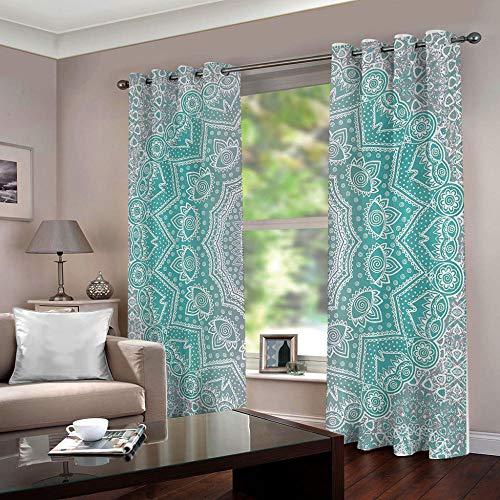 cortinas cocina wafjj