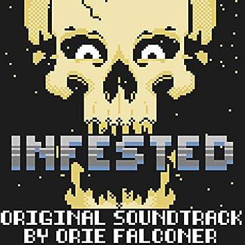 Infested (Original Game Soundtrack)