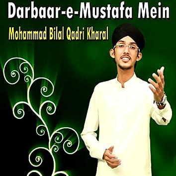 Darbaar-e-Mustafa Mein