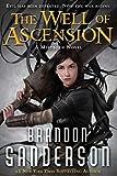 The Well of Ascension: A Mistborn Novel (Mistborn, 2)